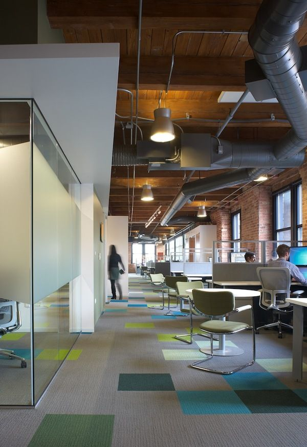 PointBridge, developer of business collaboration software