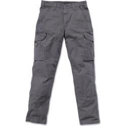 Reduzierte Cargo-Shorts & kurze Cargohosen #workstyle