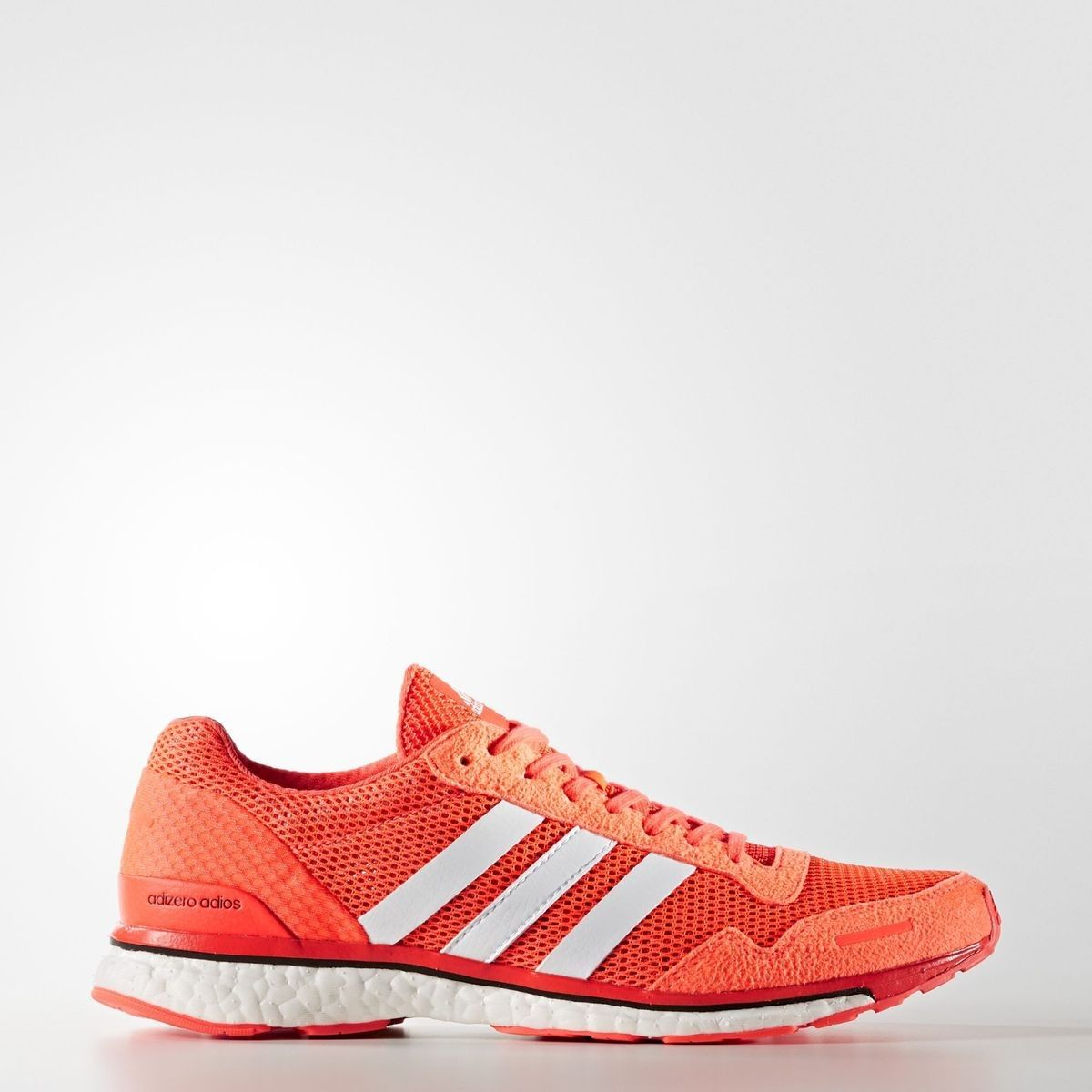 CHAUSSURES HOMME FEMME BASKETS ADIDAS SAMBA taille US 12