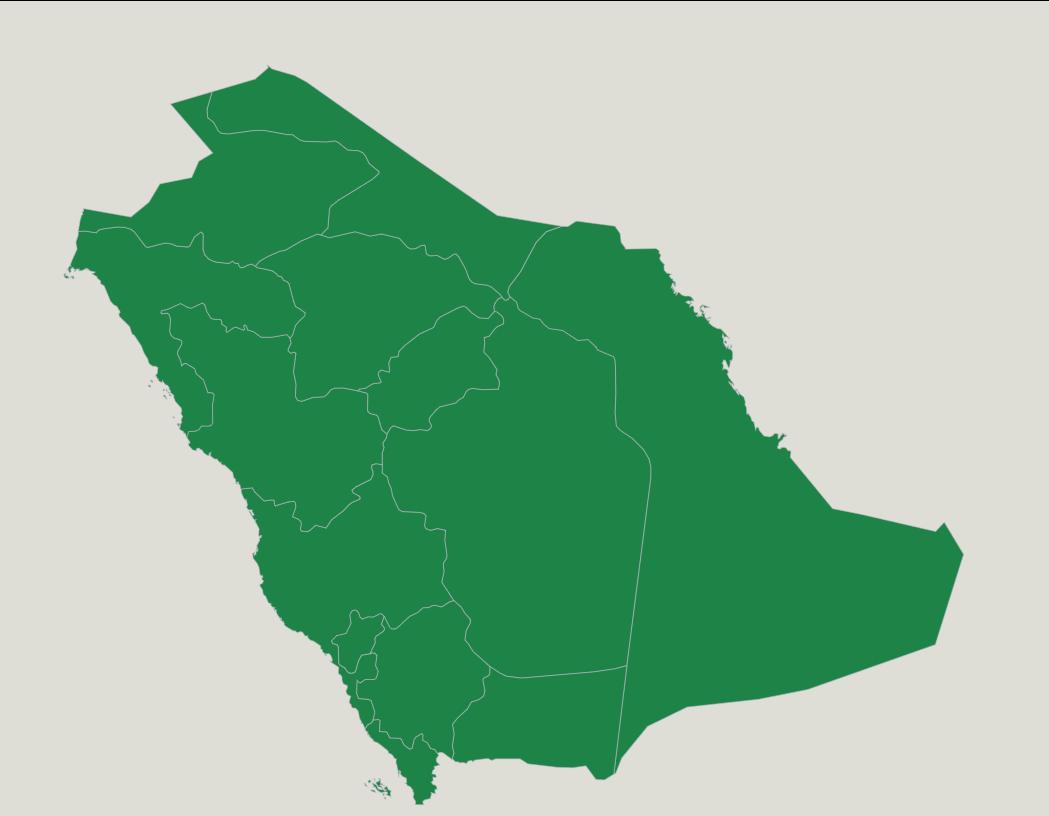 Saudi arabia regions map quiz game seterra map quizzes saudi arabia regions map quiz game gumiabroncs Choice Image
