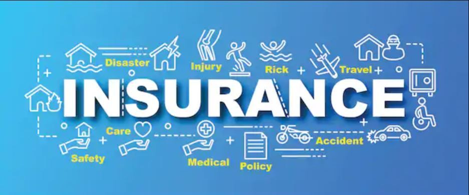 Top 10 Benefits Of Insurance Never Miss The 6th One In 2020