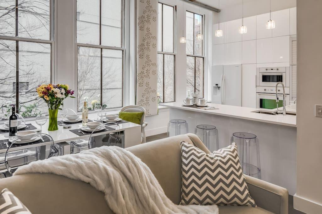 Nashville 397 Home Design Modern Design