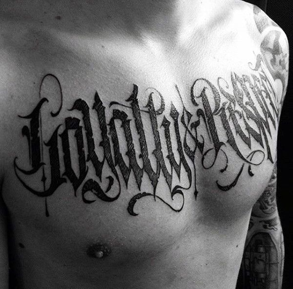 Top 73 Tattoo Lettering Ideas 2020 Inspiration Guide Simple Tattoo Fonts Tattoo Font Tattoo Lettering Design