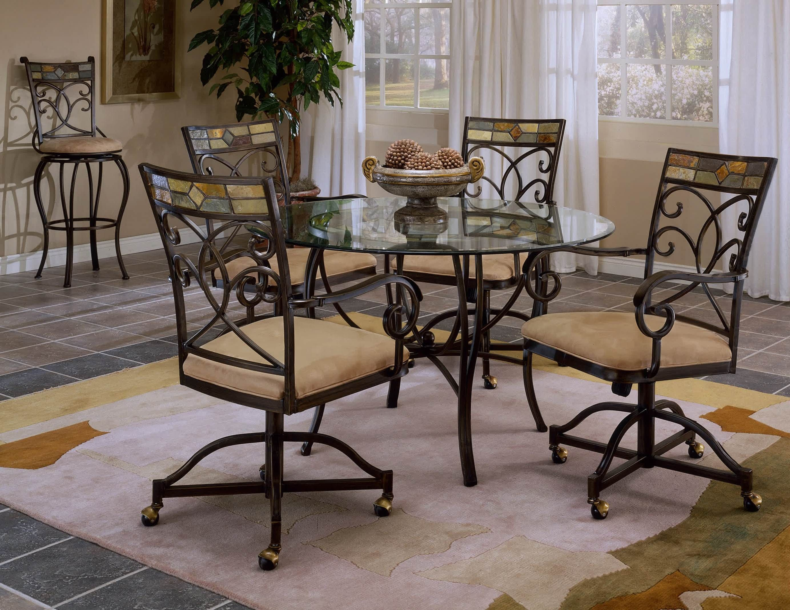[ Shabby Chic Kitchen Table Bench Shabby Chic Kitchen Table Shabby Chic  Decor Ideas Transform Kitchen Space ]   Best Free Home Design Idea U0026  Inspiration