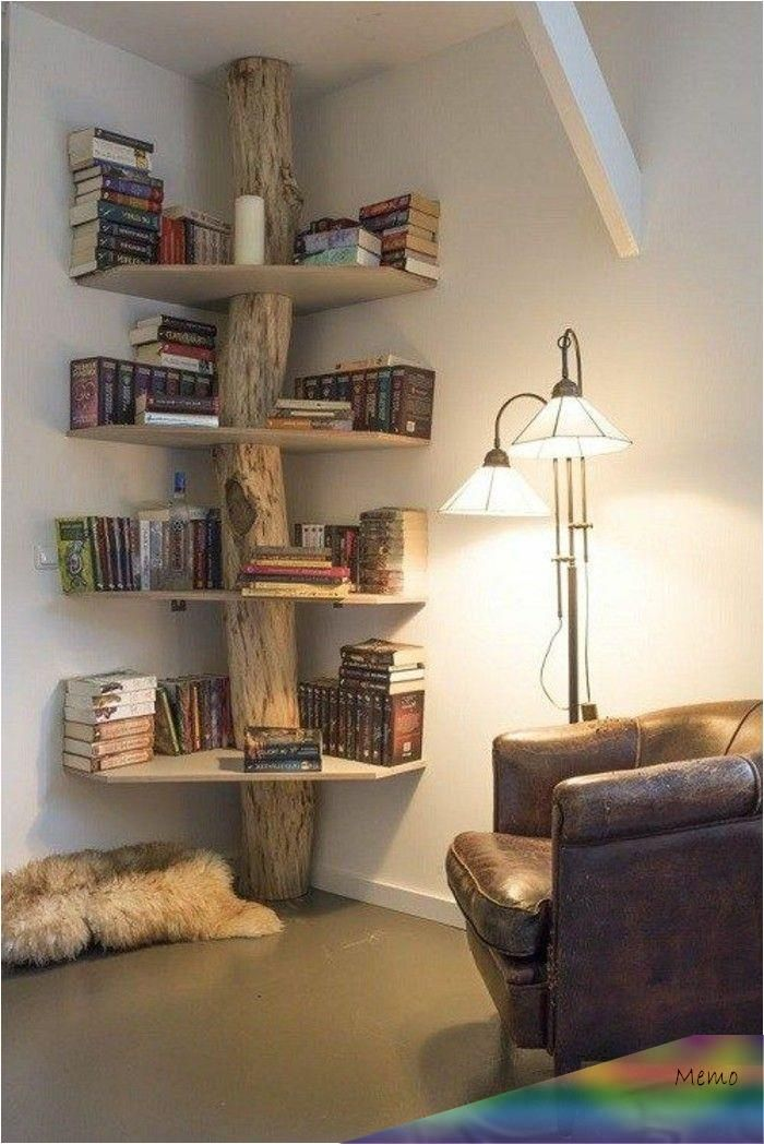 Sie Suchen Nach Originellen Ideen Wie Sie Ihre Ma Bel Selber Machen Ka Nnen Hier Finden Sie Viele I Diy Bookshelf Design Storage Decor Bedroom Home Furniture
