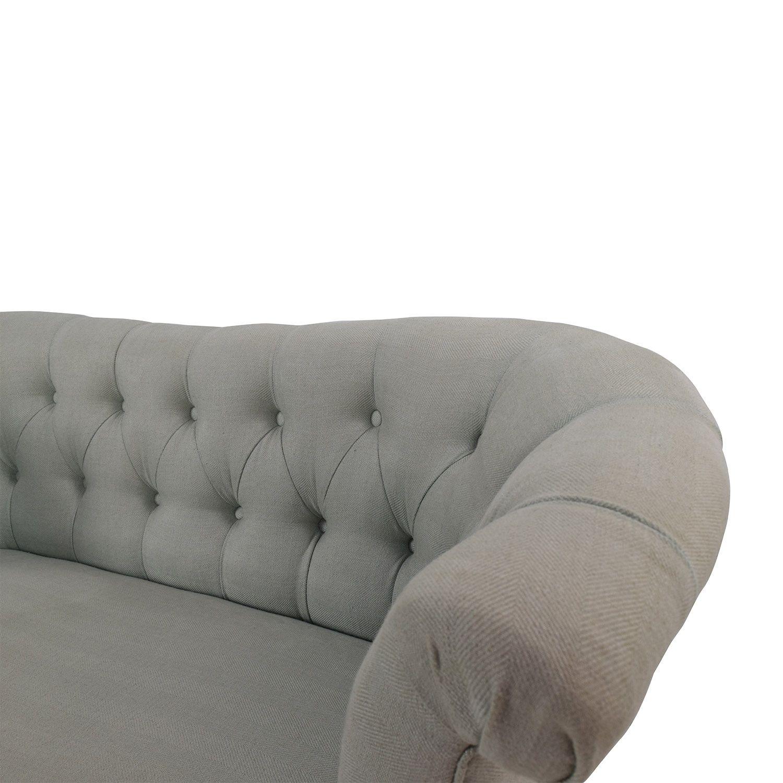 Pier Stühle 1 Sessel One Sofa Bed Verkauf wiTXukOPZl