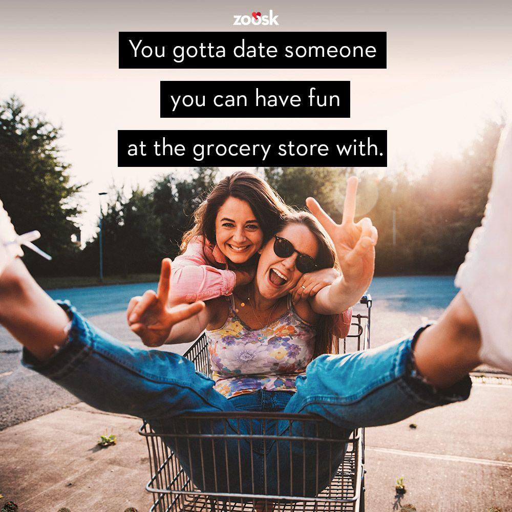 Rule of dating. No. 1 👇 selfimprovement wordsofwisdom