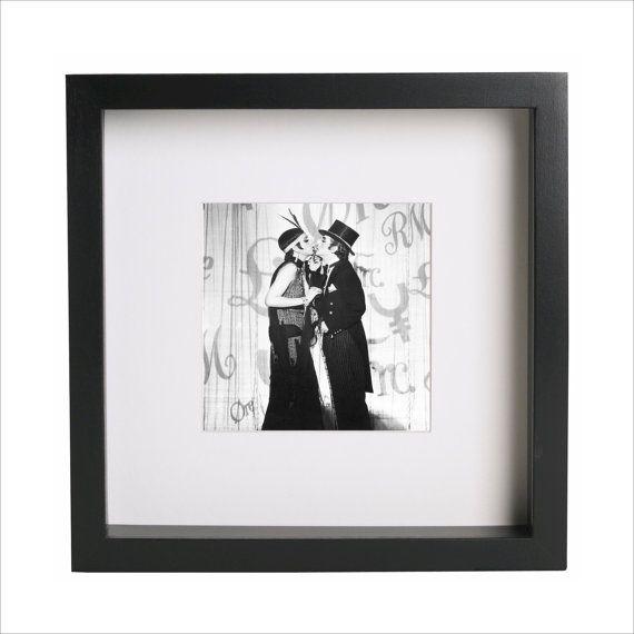 Liza Minnelli Joel Grey Cabaret Sally Bowles by DivasAndIcons