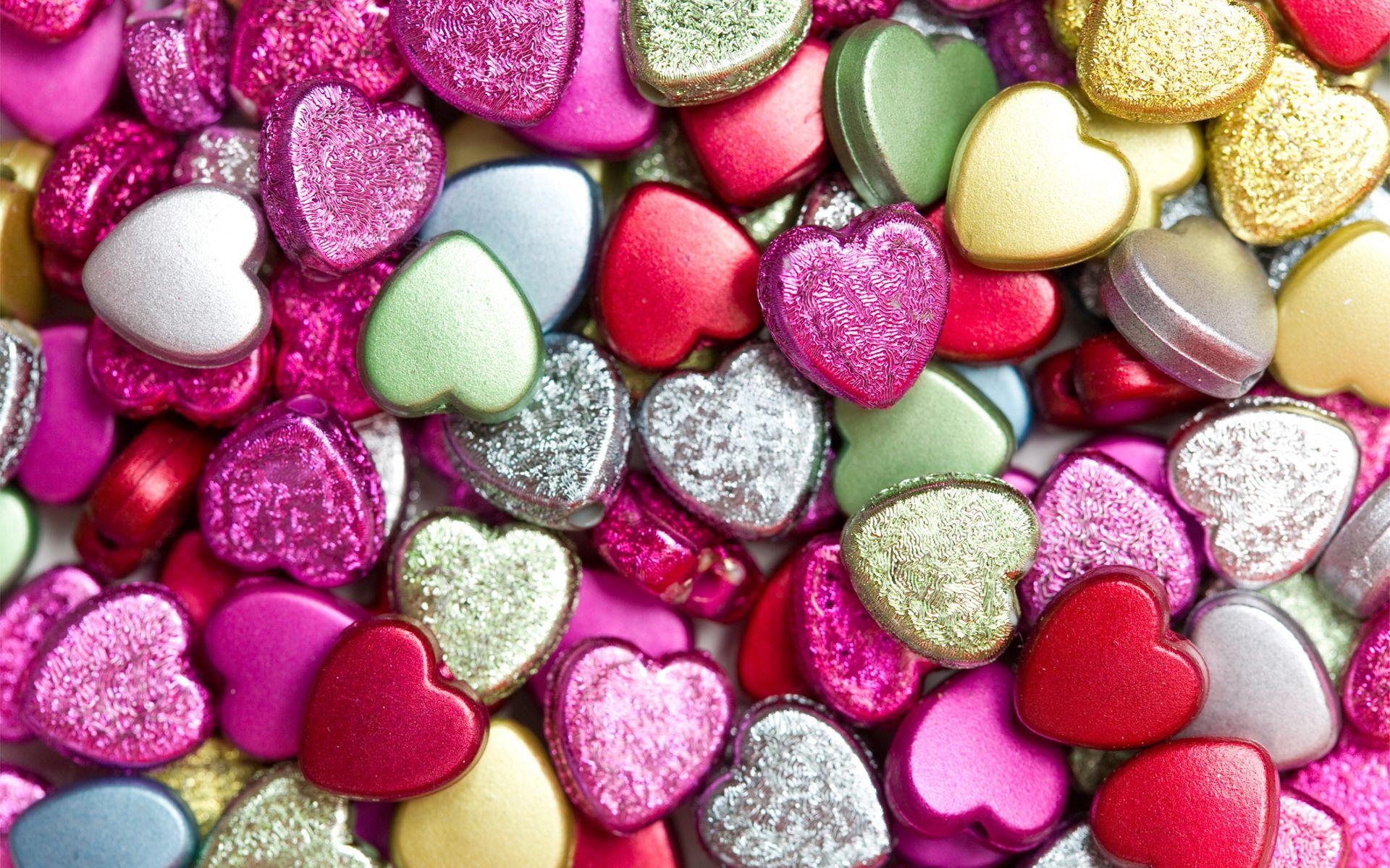 cute love pics - google search | philip | pinterest | wallpaper