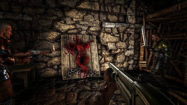 Ragnarok   ARK Expansion Map On Steam