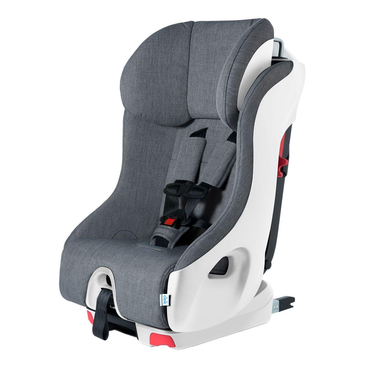 Clek Foonf 2018 Convertible Car Seat Car seats, Baby car