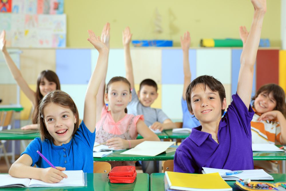 """Learn how to make your lessons """"stick"""" and increase retention from Citizen Schools."""