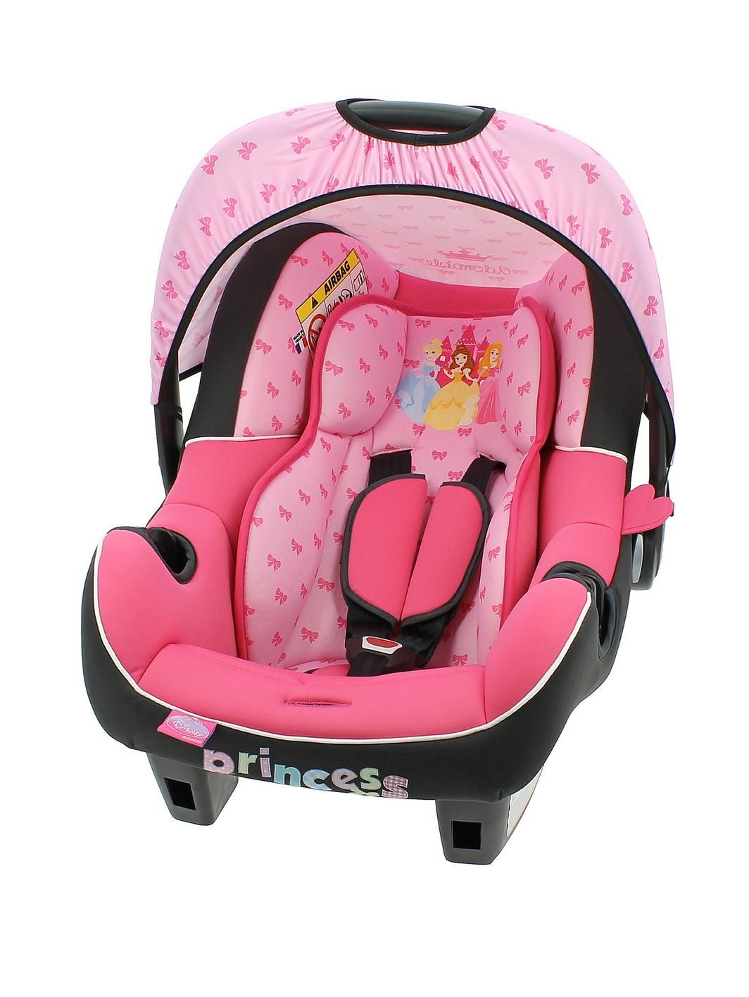 Womens Mens And Kids Fashion Furniture Electricals More