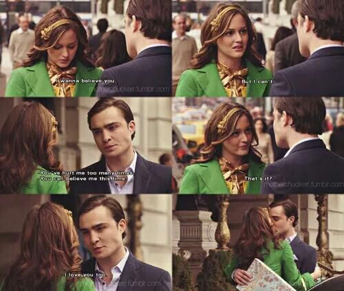"""Chuck Bass on Twitter: """"my favorite scene in all of Gossip Girl http://t.co/KI5PV6qFLe"""""""