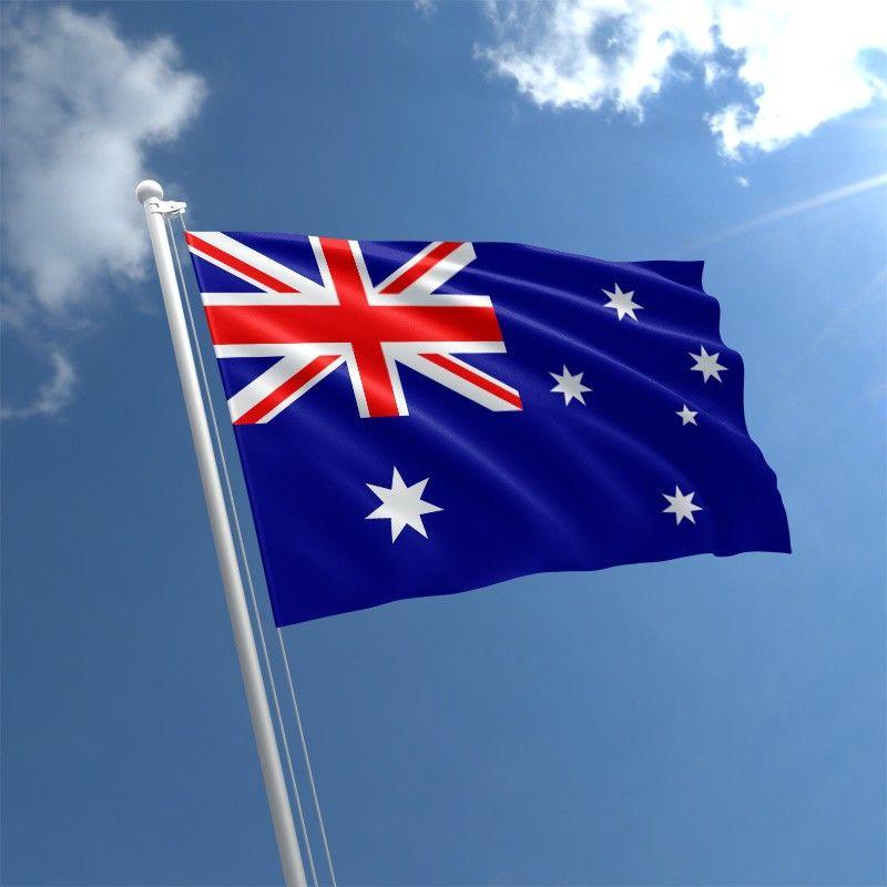 As A British Citizen Do I Need Visa As British Citizen Do I Need Visa Australia Flag Fiji Australia Visa