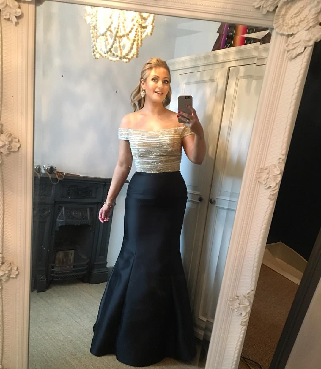 Paparazzi Hayley McQueen nude (87 photos), Sexy, Fappening, Feet, braless 2015