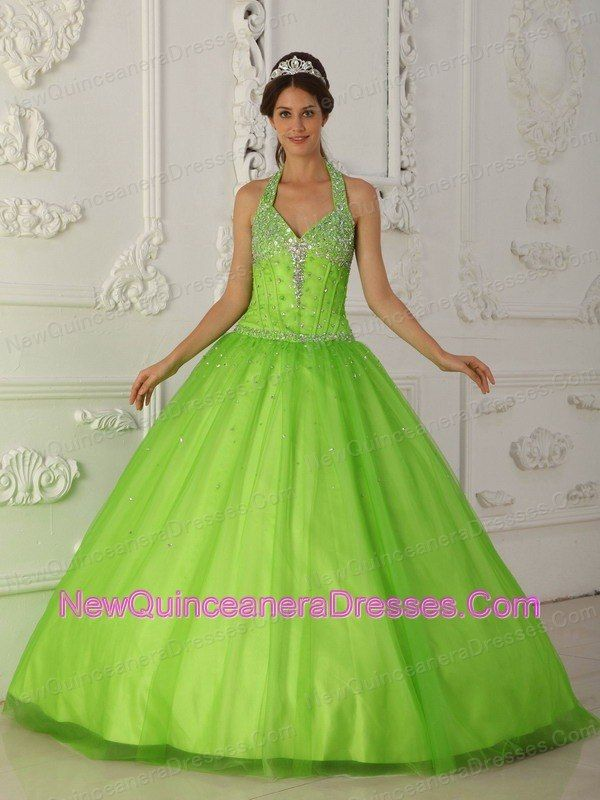 http://www.newquinceaneradresses.com/detail/quinceanera-dresses-with-embroidery  Orange red Fabulous Exquisite Sweet 16 dresses