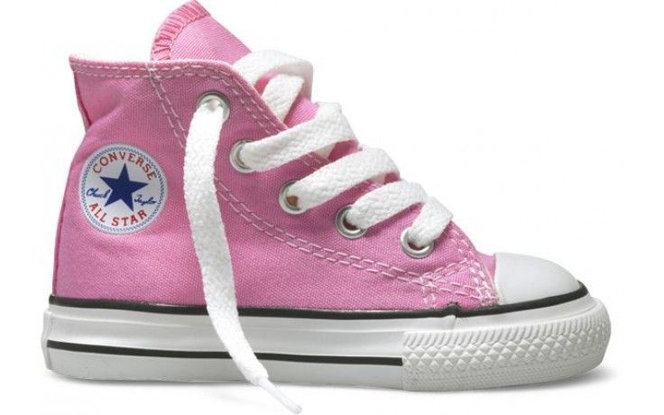 converse niñas all star gris