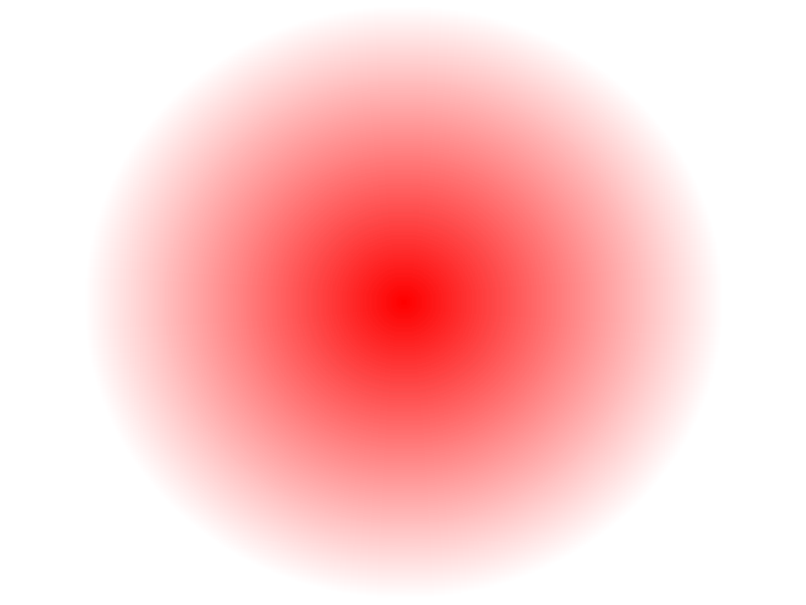 177 Reference Of Colour Light Png Images Light Colors Light Effect Light Orange