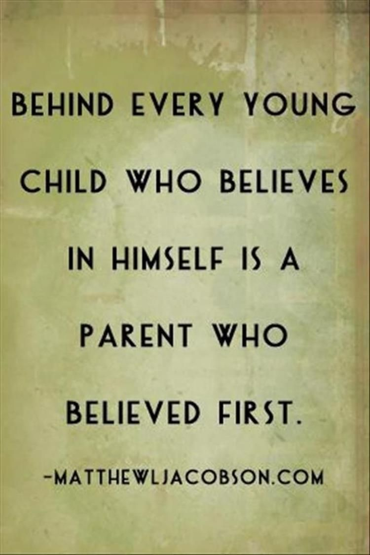 10 Inspirational Quotes Of The Day 728 Parenting Quotes Mom Quotes 20th Quote
