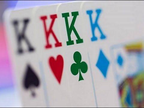 Pokerstars Spielgeld
