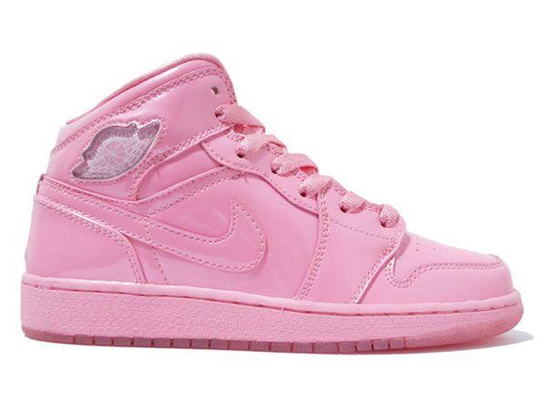 Zapatos Jordan Nike