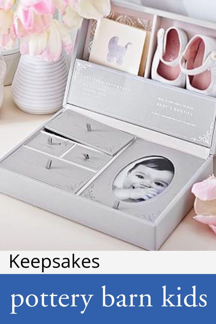 Keepsakes Keepsake Boxes Baby Decor Baptism Gifts