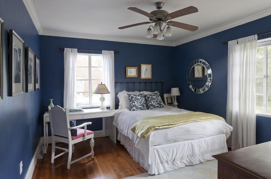 charleston home design%0A     Riverland Drive  Charleston  SC Property Listing  MLS