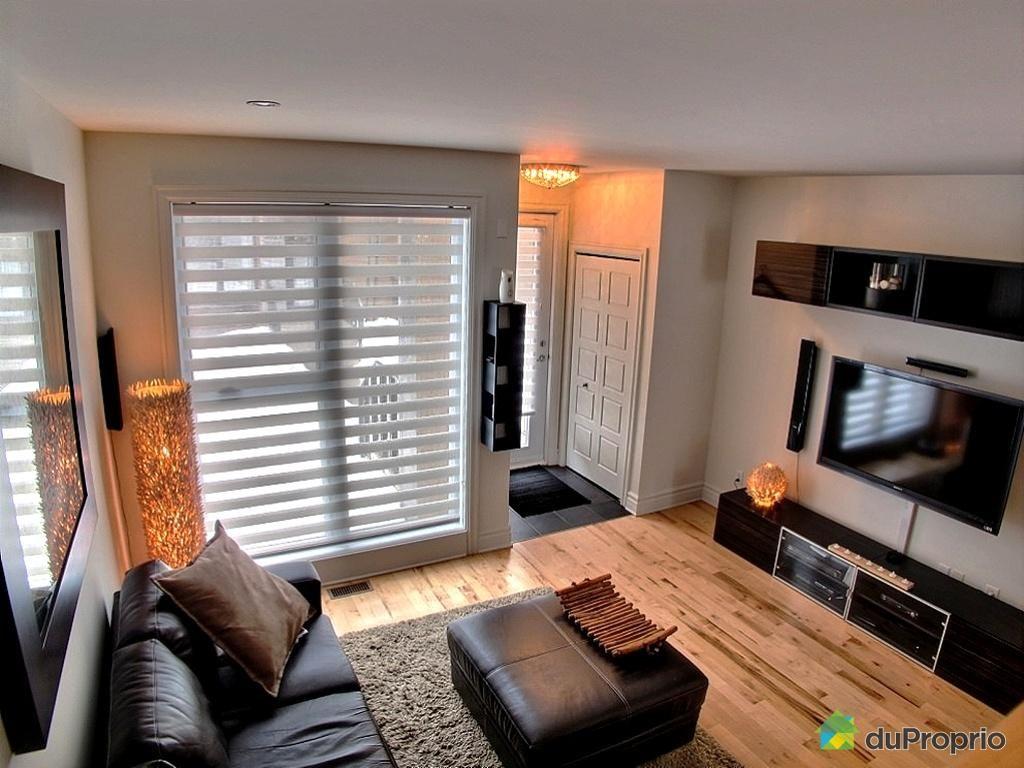 porte patio habillage recherche google cuisine pinterest habillage patios et portes. Black Bedroom Furniture Sets. Home Design Ideas
