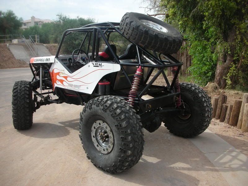 how to build your own 4x4 buggy car - Google Search | keeghan kuns  X Golf Cart Build on ezgo workhorse cart, 4x4 bus, 4x4 quad, 4x4 side by side, 4x4 off-road cart, 4x4 trailer, 4x4 car, 4x4 utility cart,
