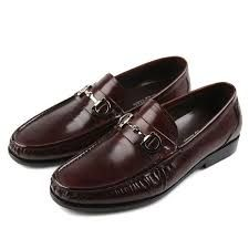 Image result for wedding shoes for groom