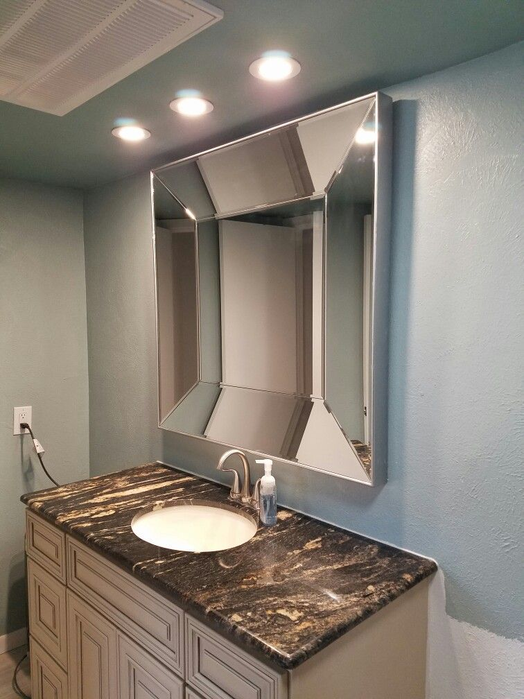 Behr Watery Bathroom Google Search Behr Watery Bathroom Paint Colors Bathroom Color Schemes