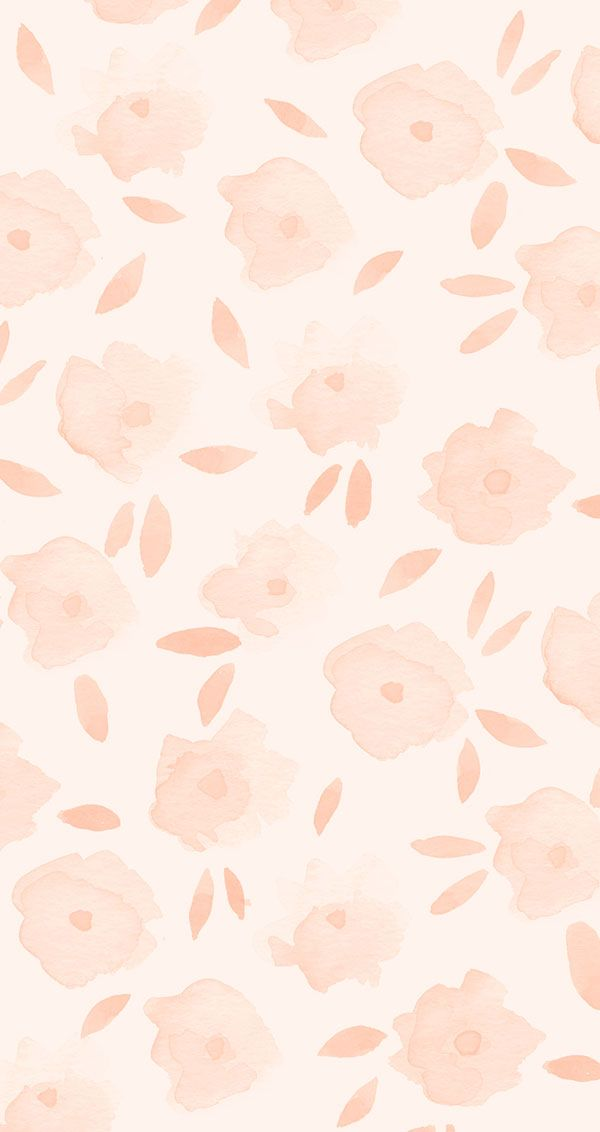 Download Most Downloaded Flowers Phone Wallpaper HD Today by laurenconrad.com
