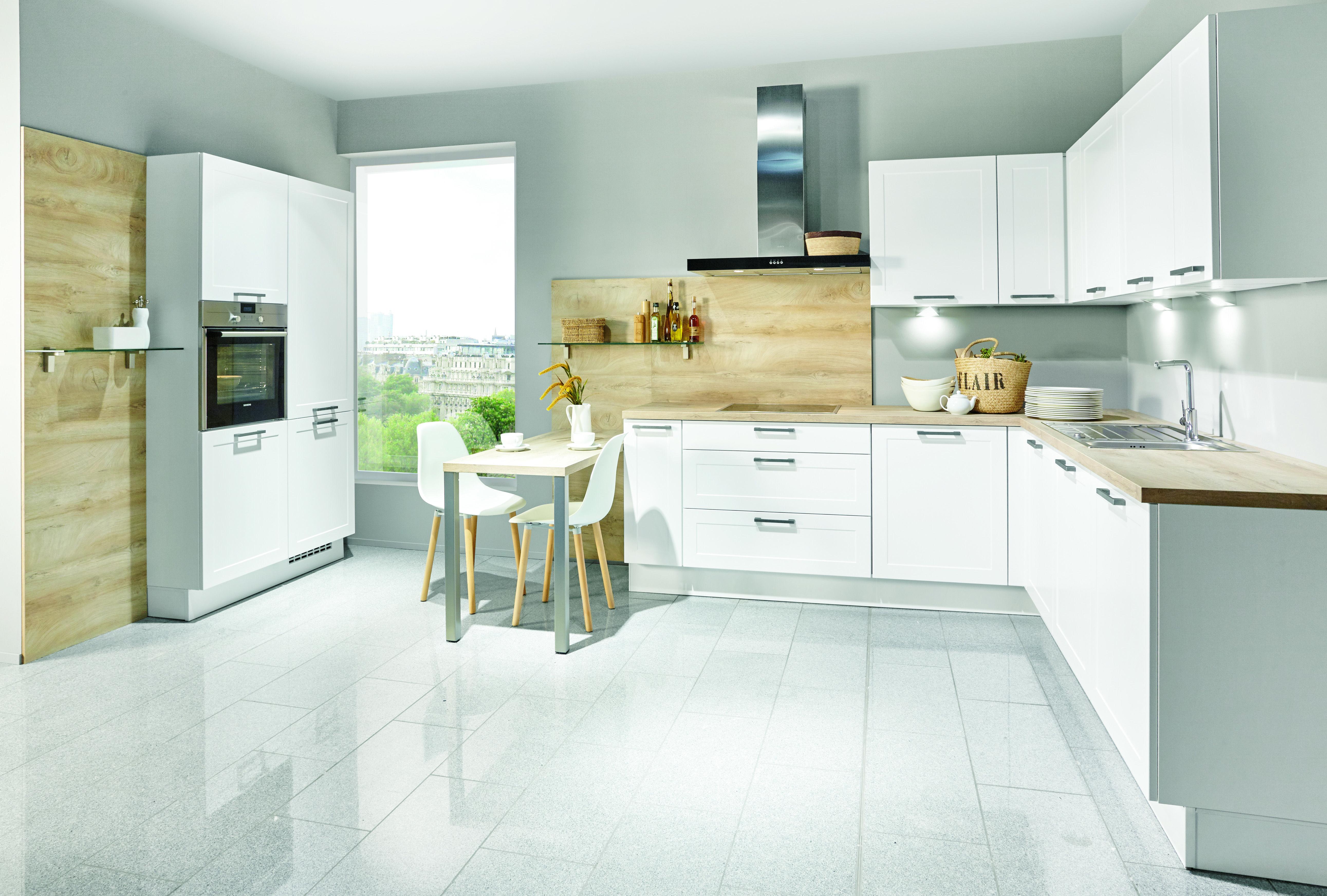 epingle par kuchen spezialist sur nos cuisines modernes et spacieuses cuisine moderne amenagement interieur cuisine de qualite