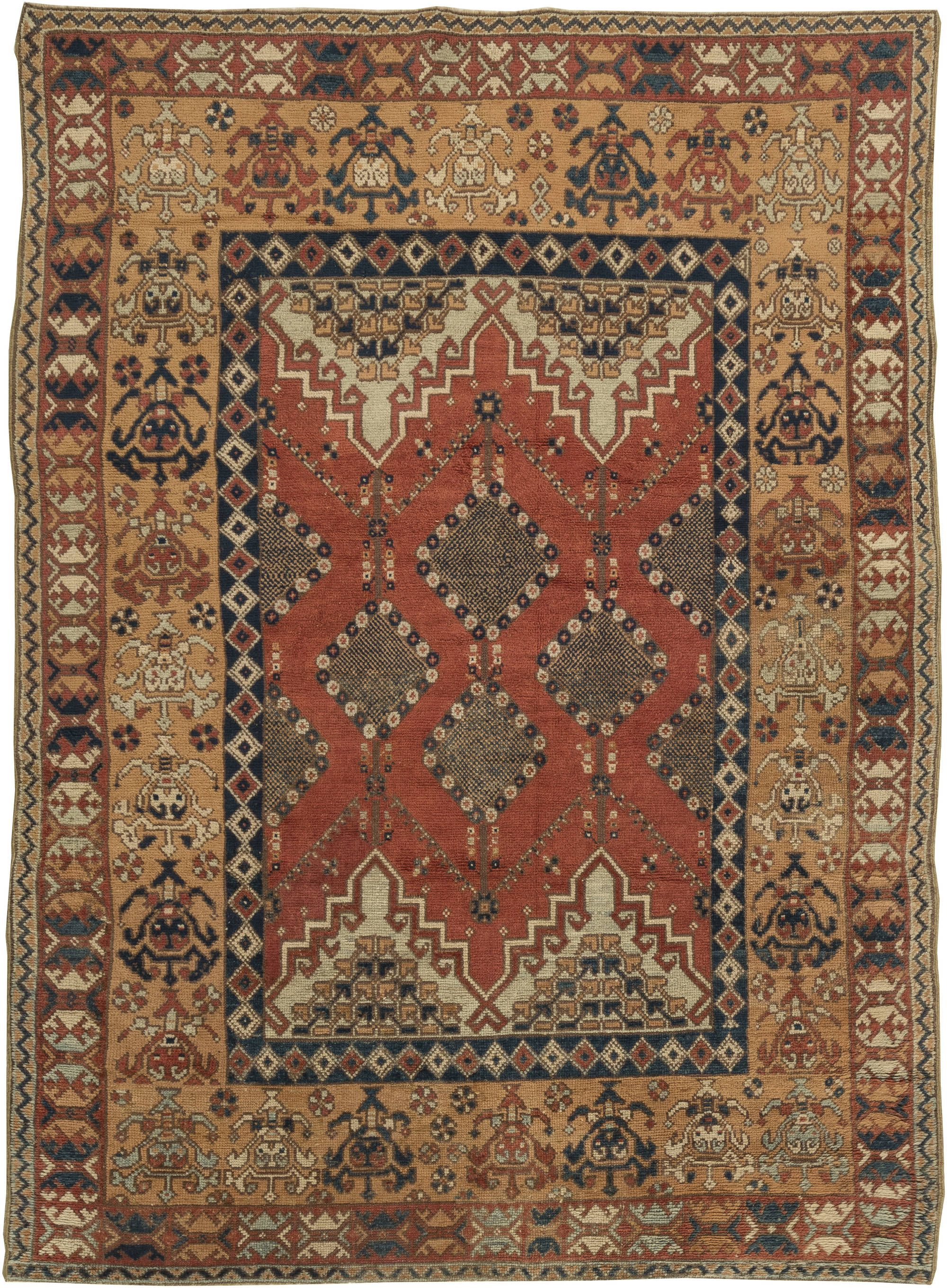 vintage moroccan rug in 2020 moroccan decor living room vintage rugs rugs on boho chic kitchen rugs id=94719