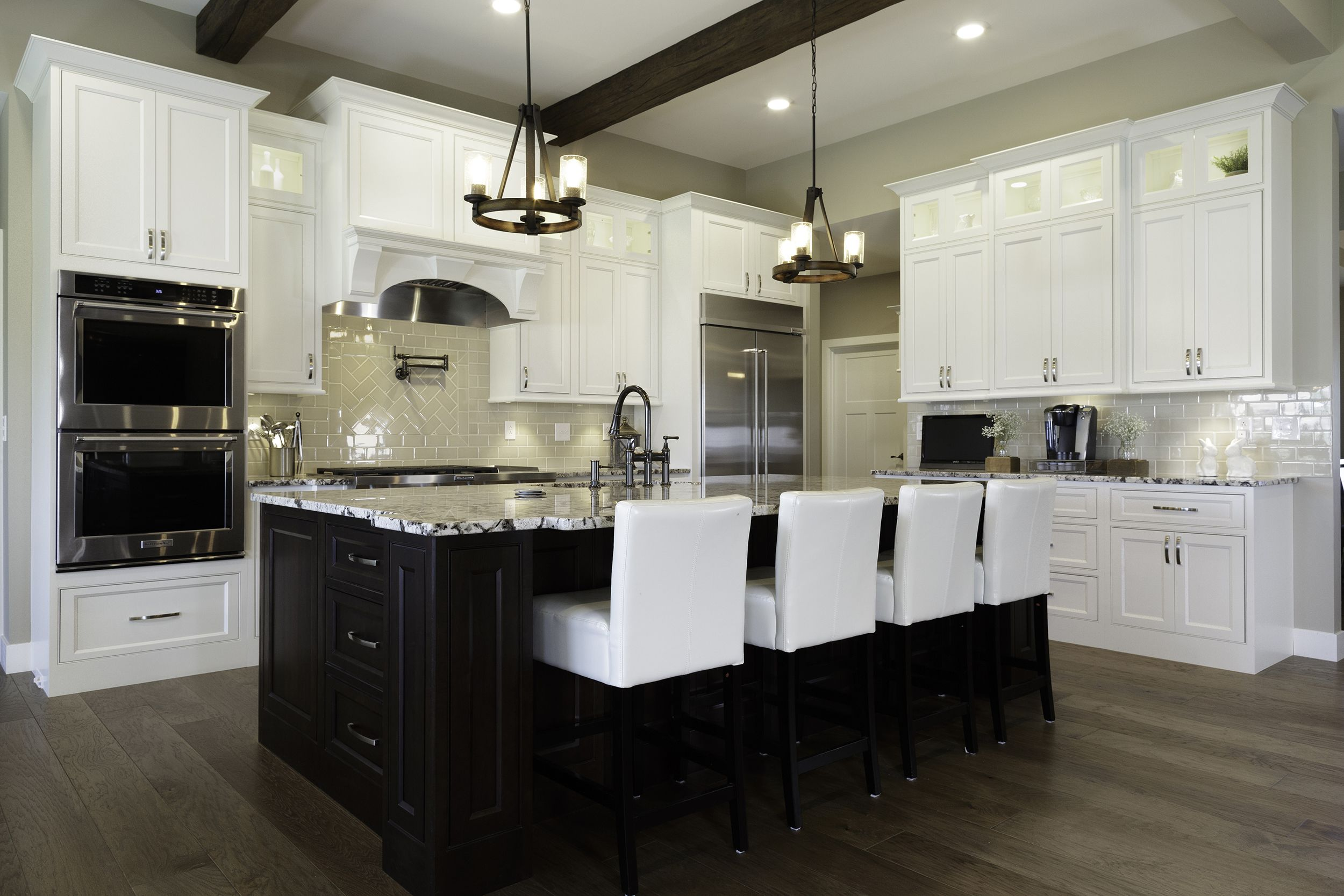 Best Pin By Hamlin Building Center On Kitchen Cabinet Ideas 400 x 300