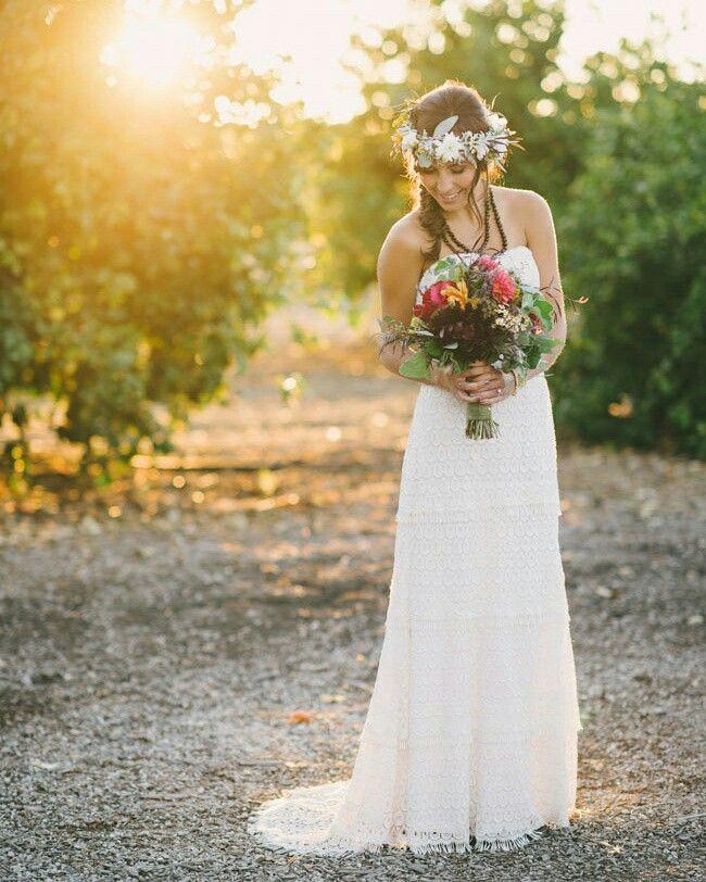 cool wedding shot ideas%0A https   www instagram com jeitodemenina    hl u   dptbr  A  weddingdresses   weddingdress  wedding  dress  dresses  noivas  noiva  brides  bride  bridal   bridals