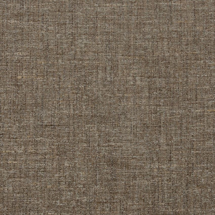 Beige Brown Texture Multi Purpose Upholstery Fabric