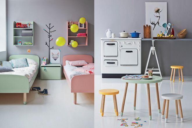 Genial flexa kindermöbel Home decor, Decor, Furniture