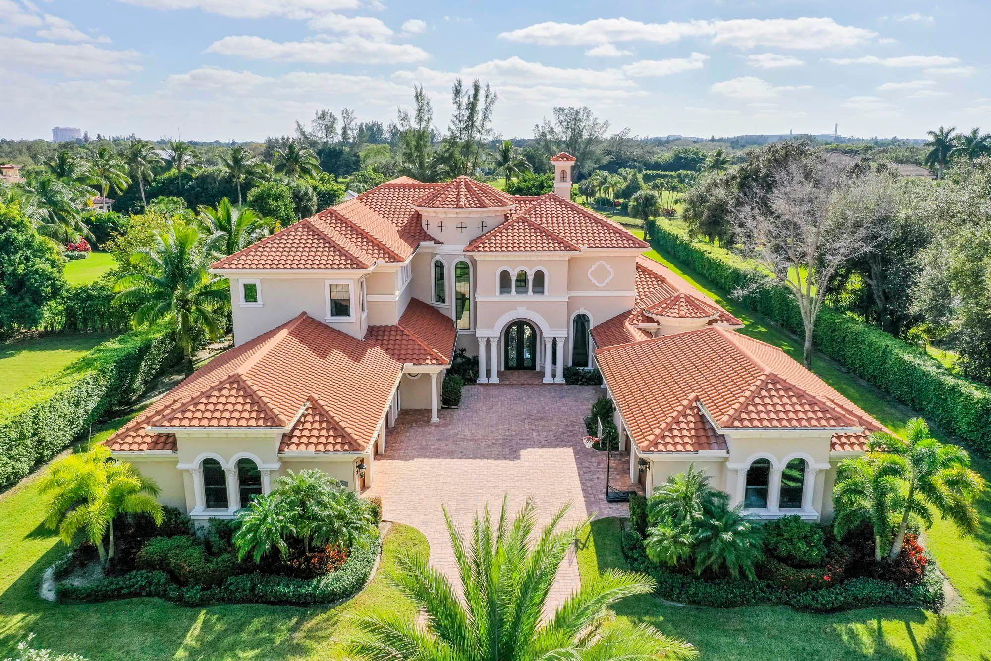 55ae8d084b92ba849ac84eef508afcea - New Construction Houses In Palm Beach Gardens