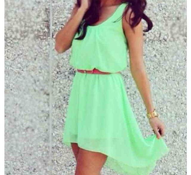 I love this!:) it's so pretty
