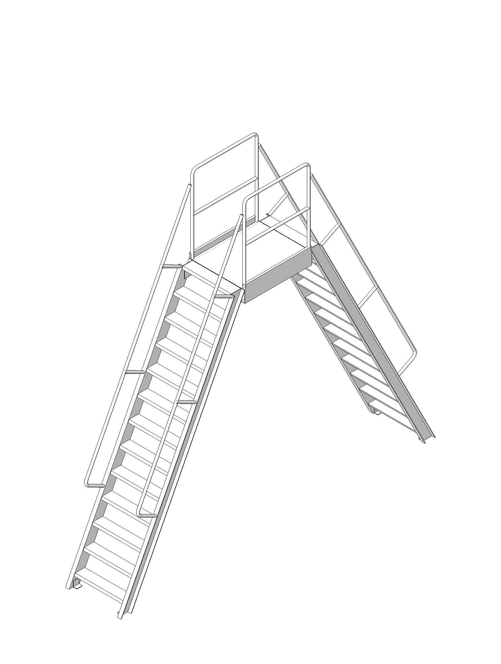Precision Ladders Ships Ladder Crossover Ship Ladder Aluminium Ladder Ladder