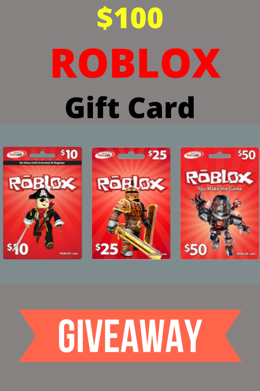 Roblox Freerobux Robuxpromocodes Robloxpromocodes2020 How To