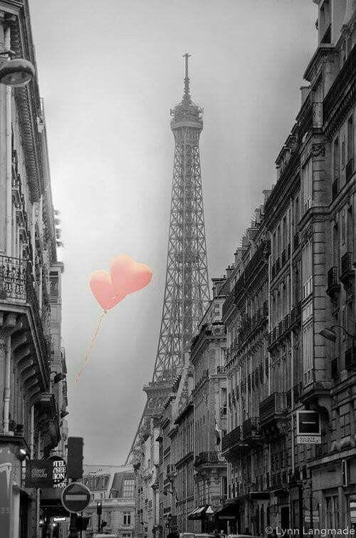 Epingle Par Christiane Repussard Sur Paris Mariage Theme Paris Fond Ecran Paris Photos
