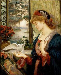 MarieSpartalliStillman_loves_messenger(1885)