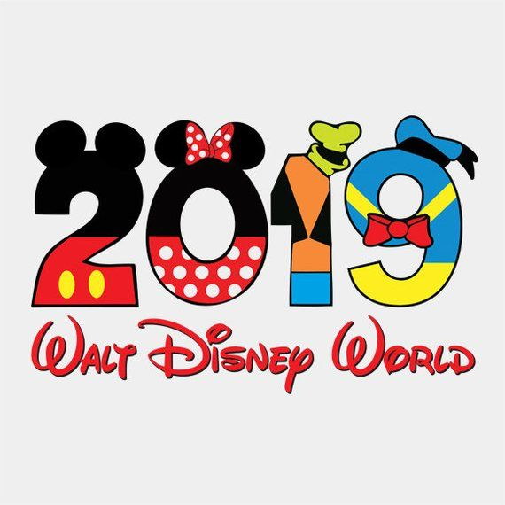 9fd0a00a Disney Family Vacation T-Shirts 2019 Shirts-Disney Family Shirts,Matching Family  Disney Shirts 2019,Disney Shirts for Family 2019