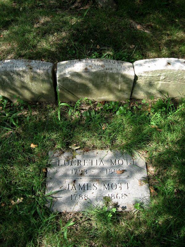 Lucretia Mott Quaker Abolitionist Suffragist And Educator Seneca Falls Convention Declaration Of Sentiments Abolitionist