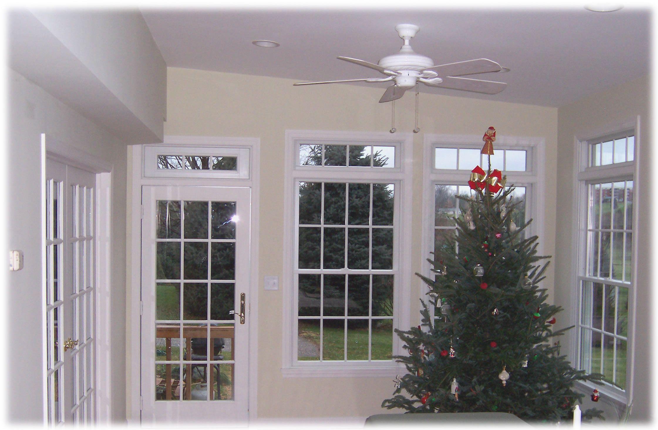 Nice Windows Window Design Latest Window Designs House Window Design