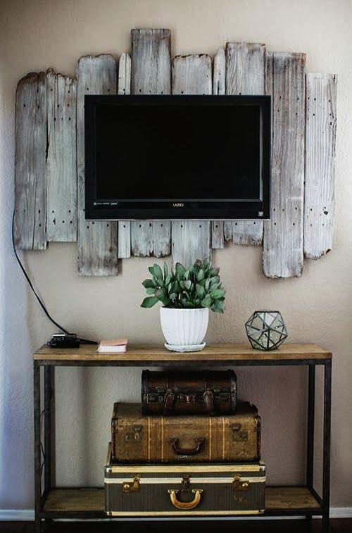 Vintage Home Decor Wholesale Uk Home Decor Coral Gables | Home Decor ...