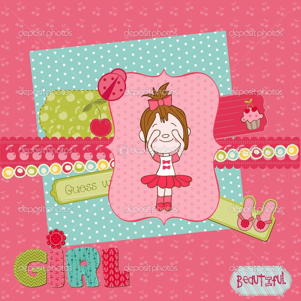 depositphotos_7562889-Scrapbook-design-elements---Cute-Baby-Girl-Set.jpg (1024×1024)
